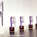 Лучшие ароматы, получившие парфюмерный «Оскар»