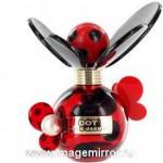 Marc Jacobs выпускает парфюм Dot