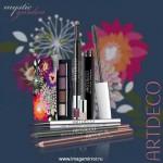 Бренд ArtDeco презентовал осеннюю коллекцию косметики. Фото