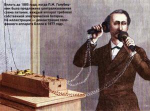 prezentaciya_po_telefonu