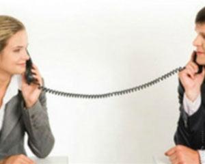 telefonnyj-razgovor