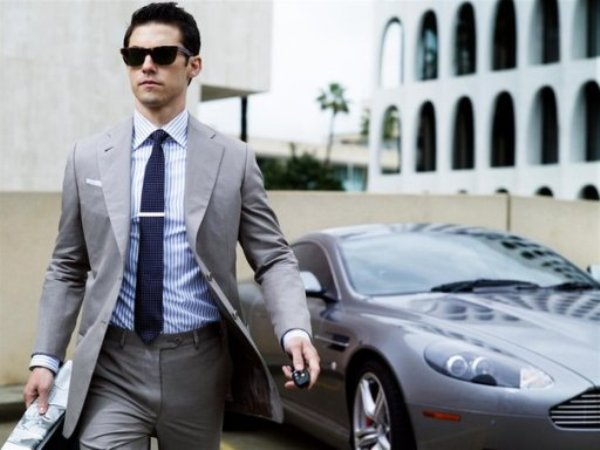 businessman_image